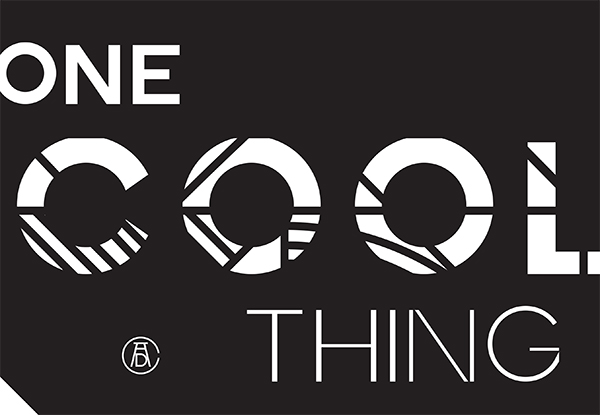 onecoolthing