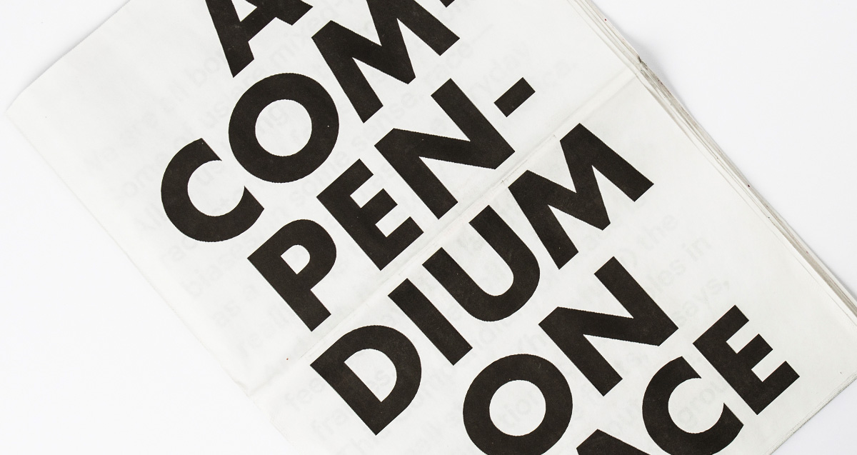A Compendium on Race : ADC • Global Awards & Club