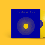 House_of_Sun_AlbumCover