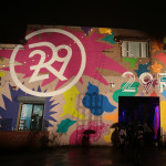 REFINERY29 PRESENTS: 29ROOMS: AN INTERACTIVE FUNHOUSE OF STYLE & CULTURE IN CELEBRATION OF THEIR 10th ANNIVERSARY & NYFW