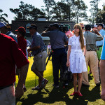 Masters-2015-Augusta-National-Mark-Peterson-18