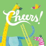 SaraCorbett_cards_cheers
