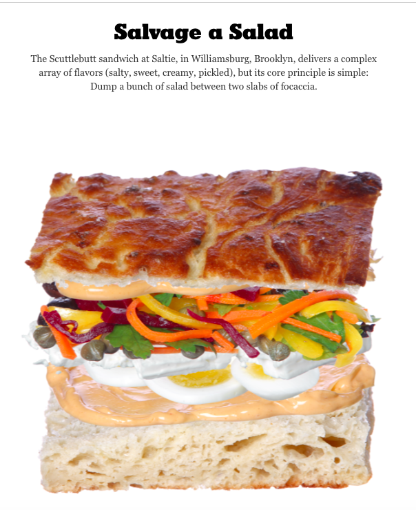 buildabettersandwich