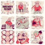 imaginary-friends-01