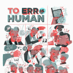 to-err-is-human