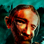 Castellano_ThomYorke
