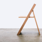 bellwether_chair_cherry_02-1050x700