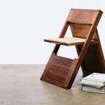 bellwether_chair_walnut_01-1050x700