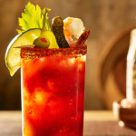 7-web-Bloody-Mary-a