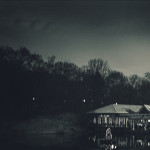 Boat-House-Central-Park-2012-©-Paolo-Goltara