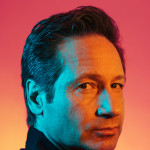 Duchovny2colors