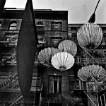 Lighting-Game-Soho-2015-©-Paolo-Goltara