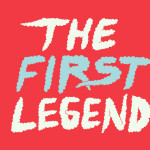 _05_The_First_Legend
