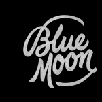 BlueMoon-Logotype