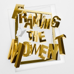 Framing-the-moment_2