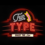 Fun-with-type