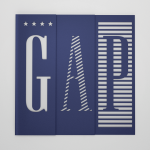 Gap---Paper_2-(Blue-and-white)