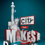 The-city-makes-or-breaks-you_17-Hi-res-(Coloured)