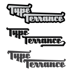 TypeTerrance_selection