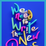 We-need-to-write-the-new-rules_4