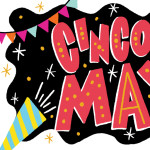 029-cincodemayo