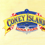 Coney_island_low