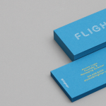Flight_Card