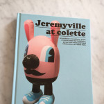 Jeremyville_at_coletteBook_highres1