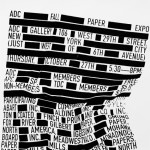 Max_Kuwertz_Work_ADC_Fall_Paper_Expo_Poster_