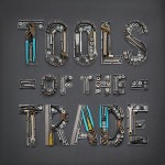 alessio-tools-of-the-trade-img1