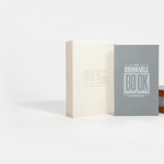 09_Drinkable_Book