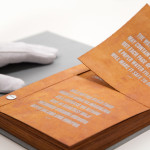 10_Drinkable_Book