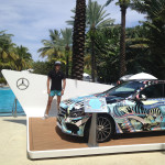Mercedes_BenzFashionWeek_hires1