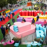malmofestivalen-2014_buildup-in-the-city_01