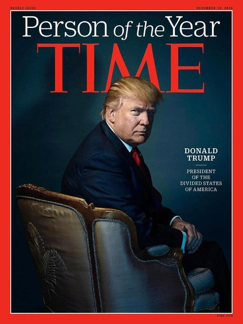 trump-time-cover