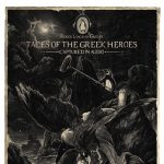 penguin-captured-in-audio-tales-of-the-greek-heroes